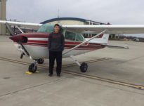 congratulations-to-aaron-bertini-on-his-first-solo